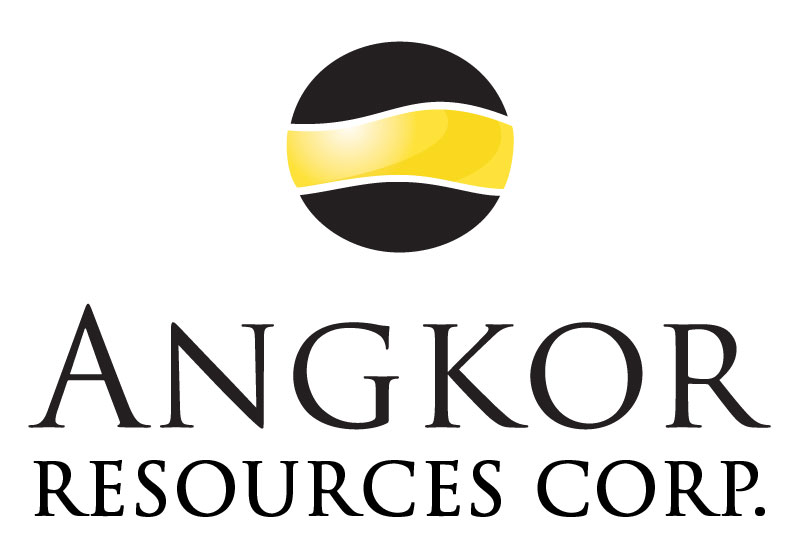 Drilling Begins at Angkor's 100%-owned Peacock Gold Prospect
