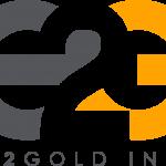 E2Gold Inc
