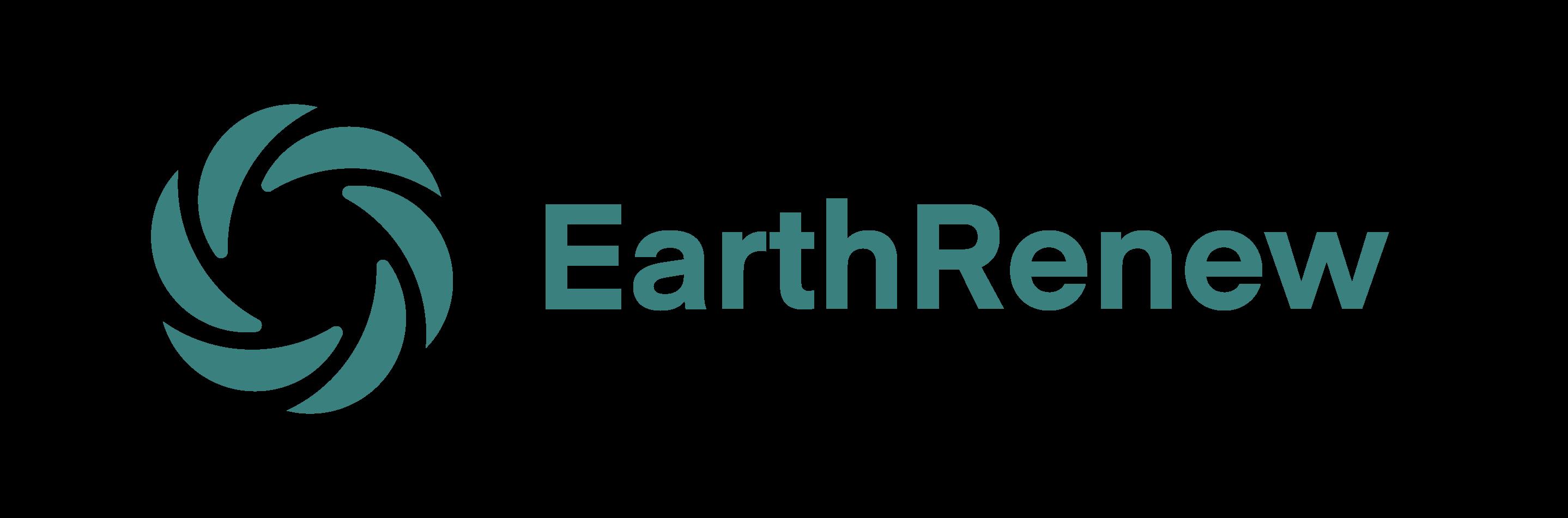 EarthRenew Enters Into Marketing Agreement