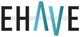 Ehave Dashboard Enters Final Simulations of Clinical Trials with the Hospital for Sick Children