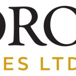 Eloro Resources Announces Upsize to Previously Announced Bought Deal Financing to C$5