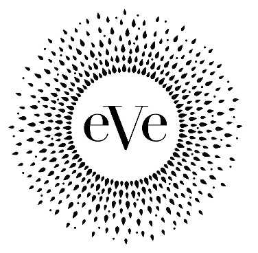 Eve & Co Announces CAD$1M Private Financing