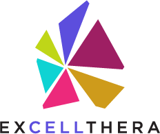 ExCellThera receives Priority Medicines (PRIME) designation from European Medicines Agency for ECT-001 Cell Therapy