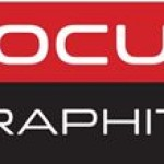 Focus Graphite Announces Increase to Previously Announced Non-Brokered Private Placements of Flow-Through Units