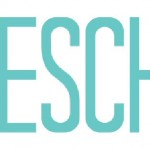 Fresche Solutions Announces Next Stage of Growth with Acquisition by American Pacific Group