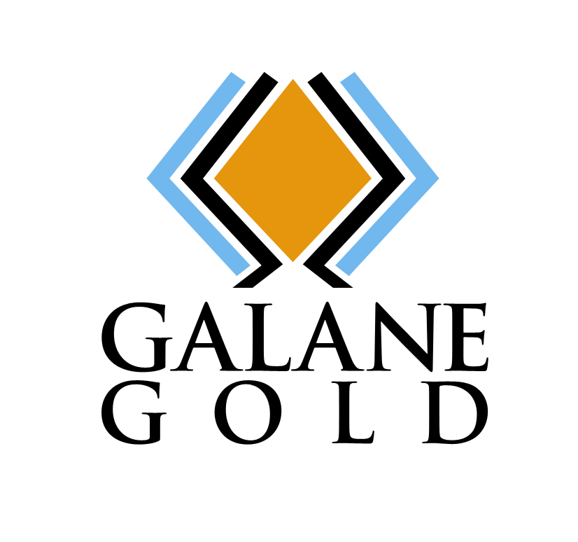 Galane Gold Provides an Update on Its Galaxy Property and Announces that it has Initiated Phase 2 of Its Galaxy Expansion Plan