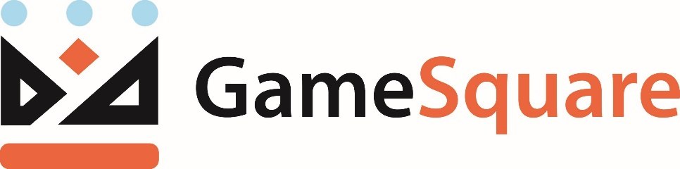 GameSquare Esports Appoints Neil Said as Chairman of the Board