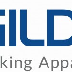 Gildan Receives its 13th FUNDAHRSE Seal for ESG work in Honduras