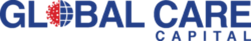 Global Care Capital Announces LOI for Acquisition of ASIC Power Company
