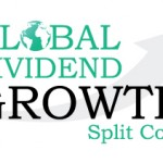 Global Dividend Growth Split Corp
