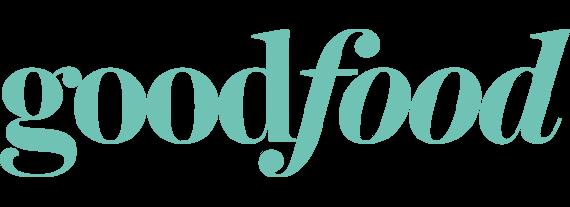 Goodfood Market Corp