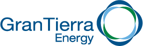 Gran Tierra Energy Inc. Announces Sale of 218,012,500 PetroTal Shares for GBP21