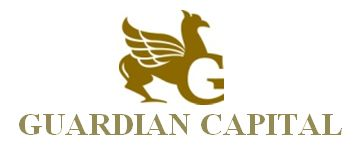 Guardian Capital Group Limited to Acquire BNY Mellon's Canadian Wealth Management Business