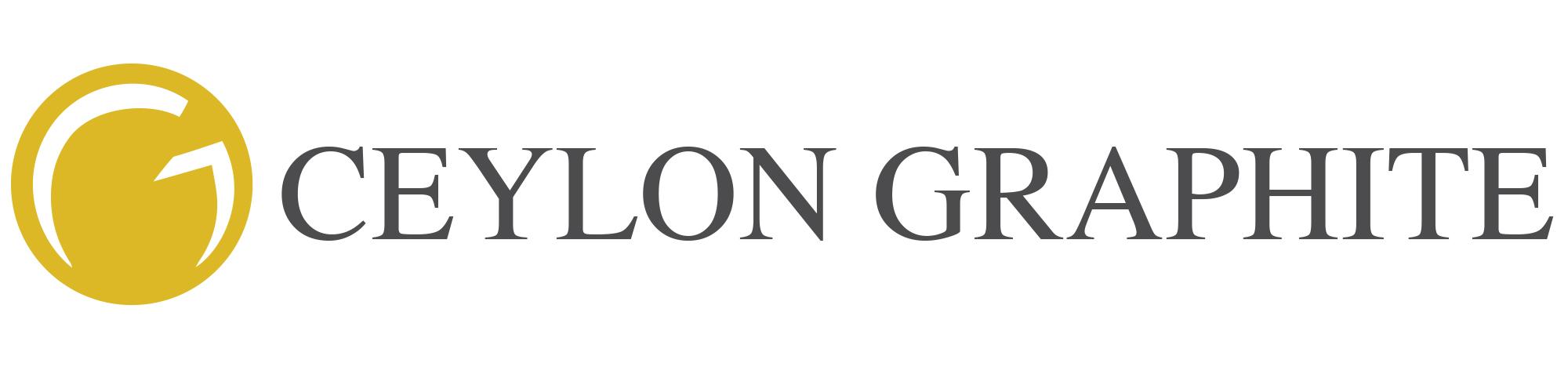 Hallgarten & Company Initiates Coverage of Ceylon Graphite