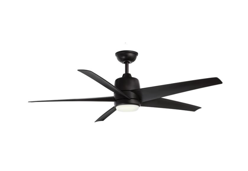 hampton ceiling fan