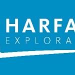 Harfang Completes a $ 1
