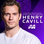Henry Cavill and Muscletech® Partner to Bring Active Nutrition and Human Potential Together for a Greater Purpose