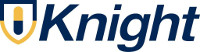 Knight Announces Filing of Preliminary Base Shelf Prospectus