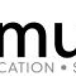 Komutel's Recording Software, Komlog, Release 1