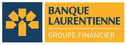 Laurentian Bank Recognizes the Exceptional Contribution of Mr