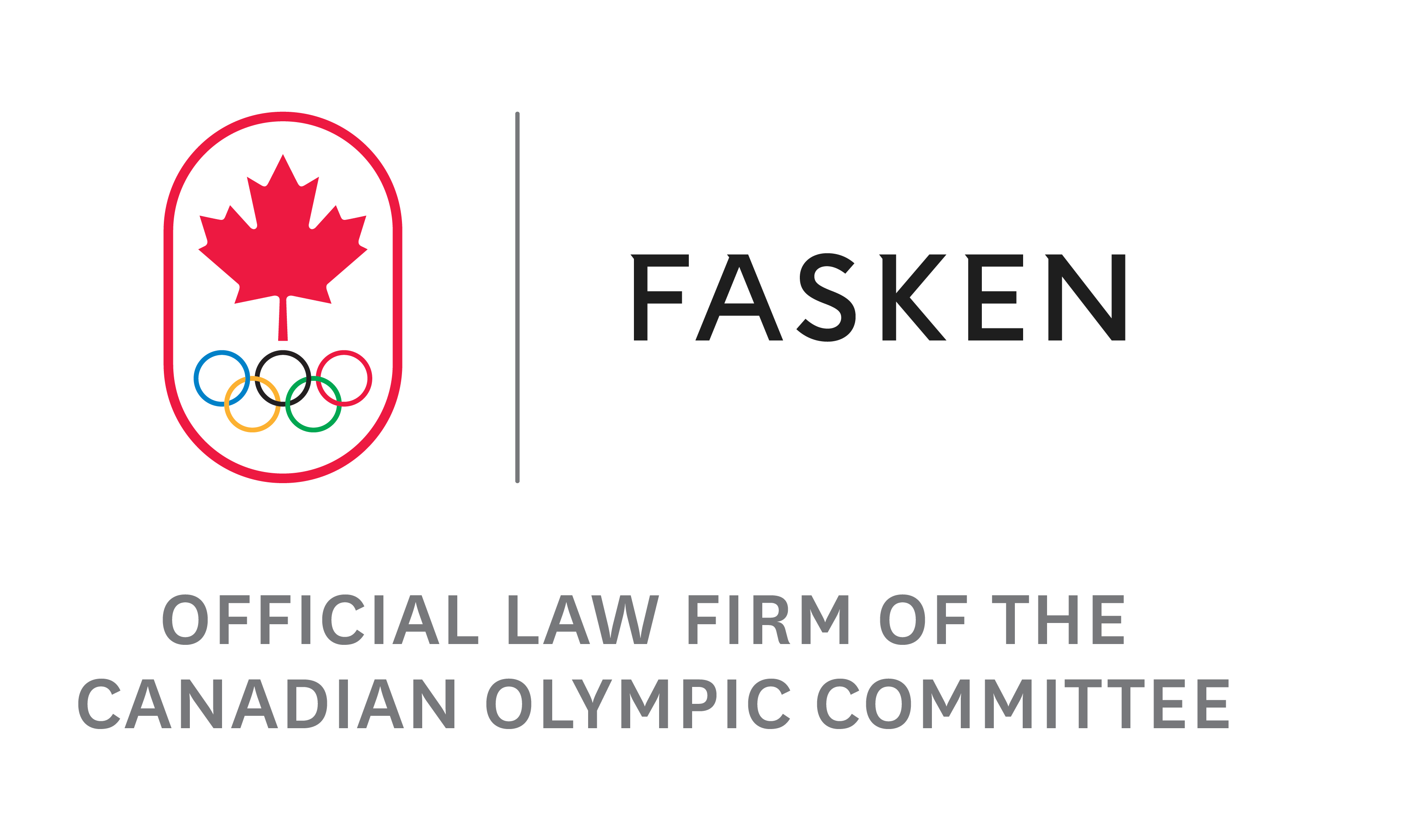 Leading Canadian Law Firm Fasken Launches Pioneering Hydrogen Energy Advisory Team to Help Clients Navigate Emerging H2 Economy