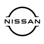 Let it snow: Nissan electric car designs inspire do-it-yourself, holiday joy
