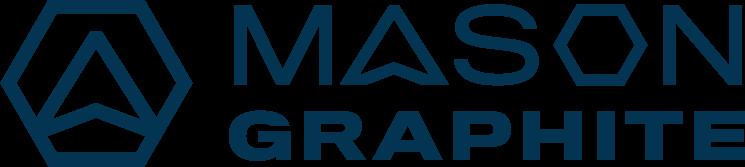 Mason Graphite Announces Appointment of Independent Strategic Advisor