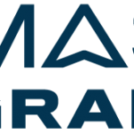 Mason Graphite Encourages Shareholders to Join the Company's Large Institutional Investors by Voting Today to Support Management's Director Nominees and Their Go Forward Plan