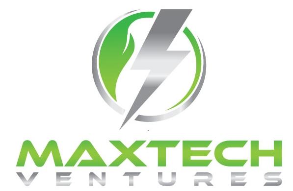 Maxtech's St
