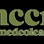 Medcolcanna Organics Inc