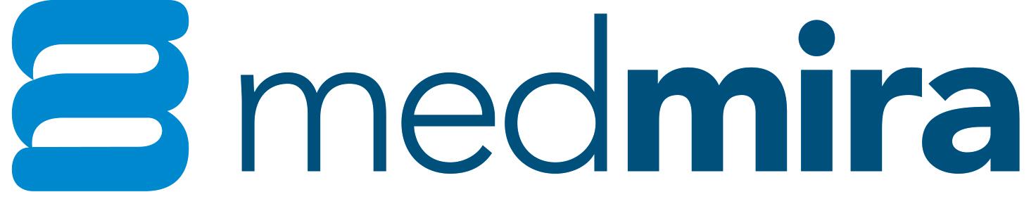 MedMira Announces Product Update