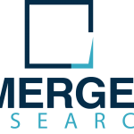 Mobile Robot Market To Be Worth USD 117.89 Billion by 2027 Growing at a CAGR of 23