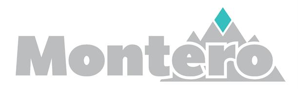 Montero Announces AGM Results