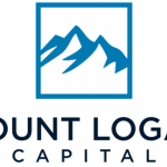 Mount Logan Capital Inc. Announces Purchase of Minority Stake in U.S