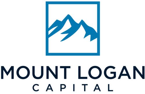 Mount Logan Capital Inc. Announces Purchase of Minority Stake in U.S