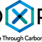 NanoXplore Announces Conversion of Outstanding Debentures