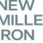 New Millennium Iron Corp. Announces the Closing of the Reorganization with the Tata Steel Group; New Millennium Iron Corp. Announces Listing on The NEO Exchange and Delisting of Common Shares from The Toronto Stock Exchange on Completion of Abaxx Technologies Inc