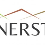 Newcrest Exercises Option to move to Stage One under its farm-in agreement at Cornerstone's Miocene gold-copper Project, Chile