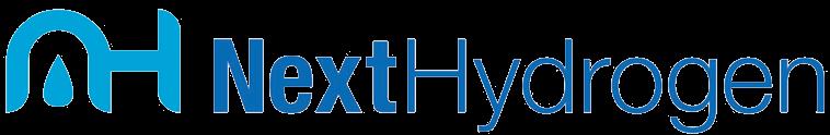 Next Hydrogen Corporation and BioHep Technologies Ltd