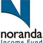 Noranda Income Fund Receives Second Advance Payment in Connection with Stream Agreement with BaseCore