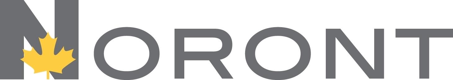 Noront Welcomes New Partner Wyloo Metals