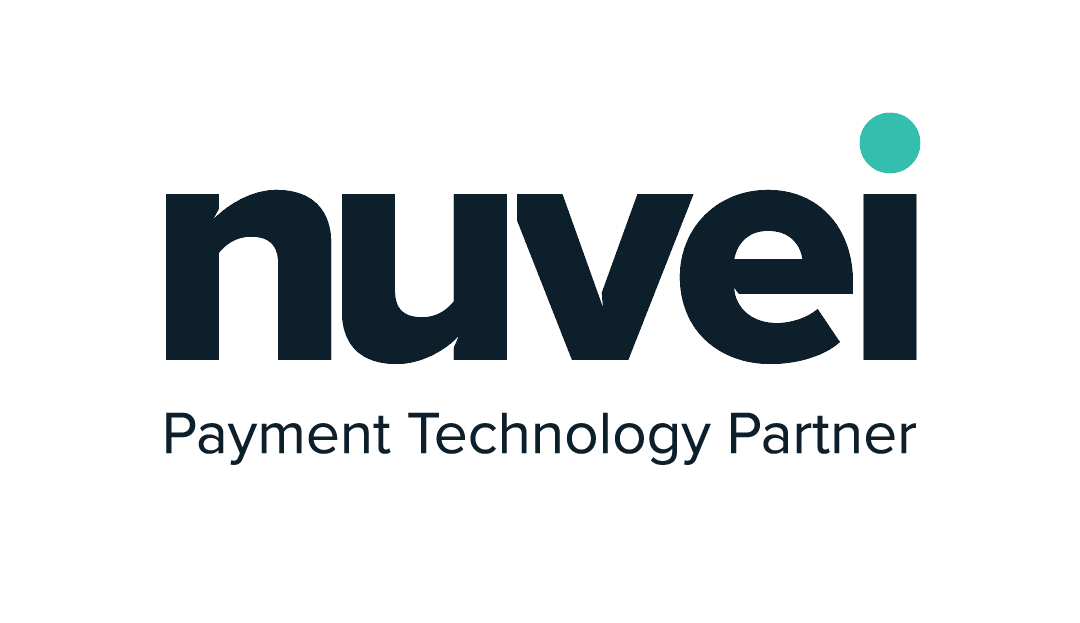 Nuvei Announces IQNet® Certification for Information Security Best Practices