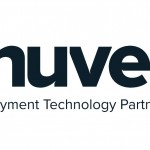 Nuvei to Acquire Base Commerce, LLC, a Leading Provider of Integrated Payment Solutions