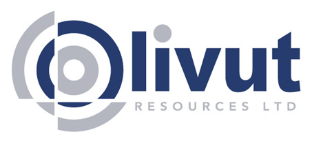Olivut Announces Closing of Private Placement of Common Shares