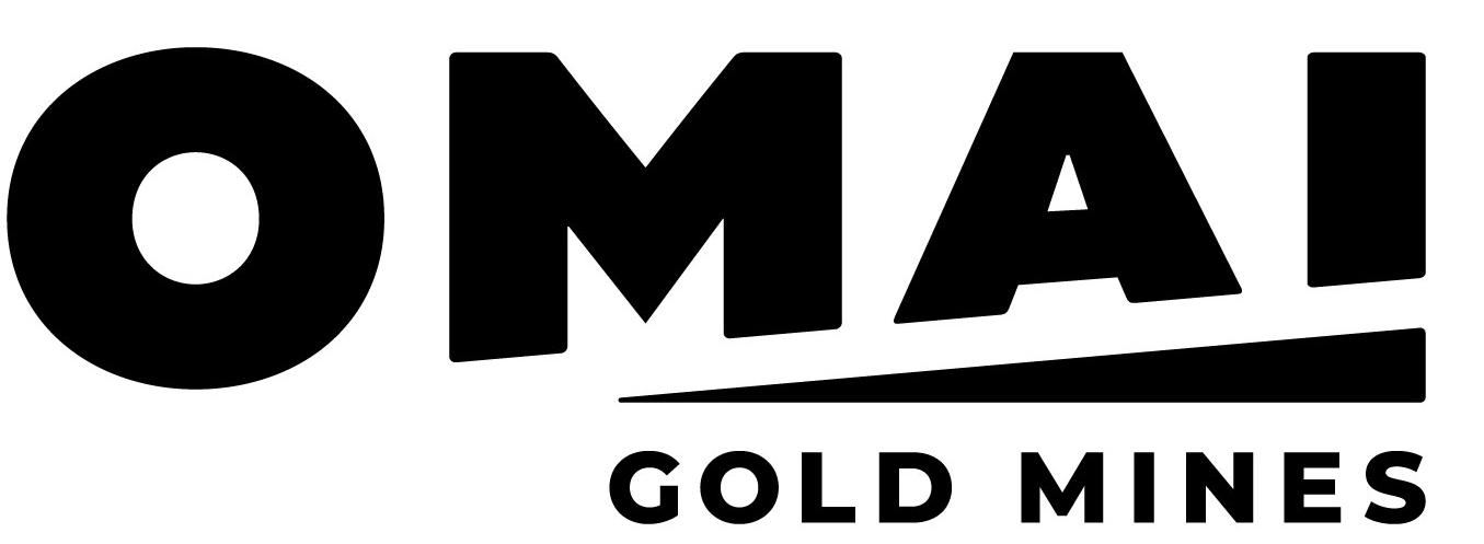 Omai Gold Mines reports multiple high-grade assays including 3.55 g/t gold over 20