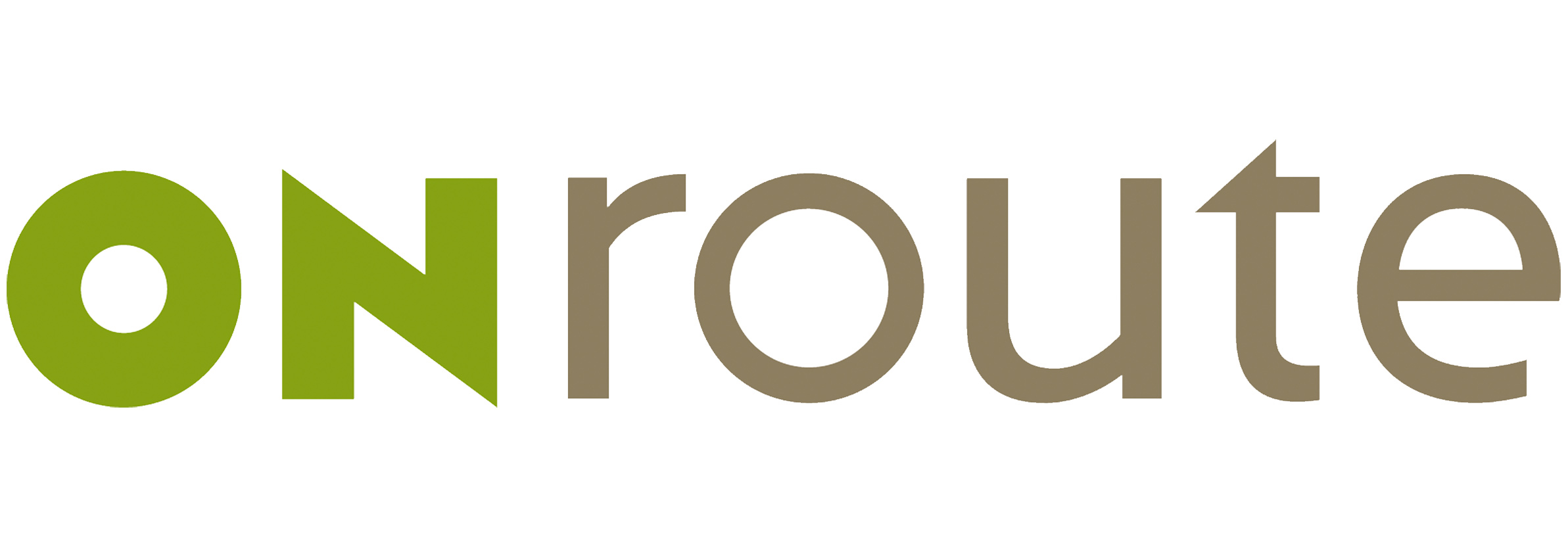 ONroute Makes Significant Donation to Support Our Troops After Month-Long Campaign
