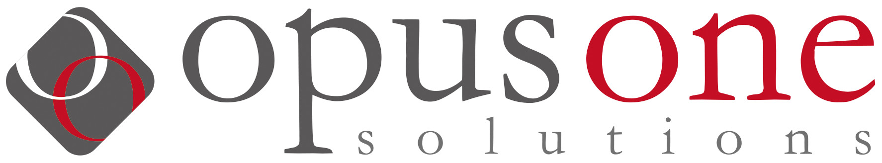 Opus One Solutions is named a 2021 Global Cleantech 100 Company for the 4th Consecutive year