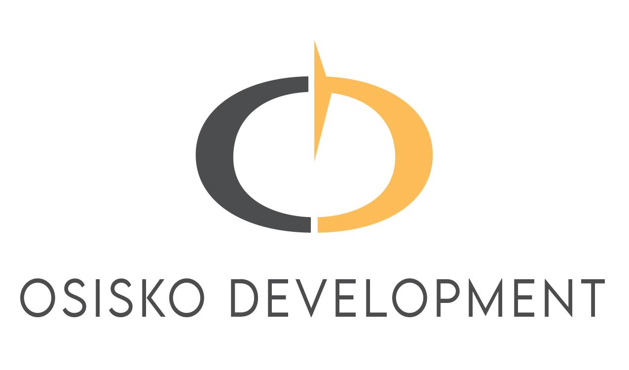 Osisko Development Corp