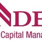 PenderFund Capital Management Ltd Announces Portfolio Manager Change