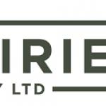 PrairieSky Royalty Declares Quarterly Dividend